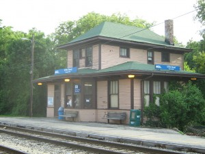 1024px-107th_StreetBeverly_Hills_Metra_Station
