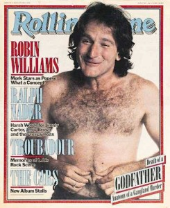 1276407-600full_robin_williams